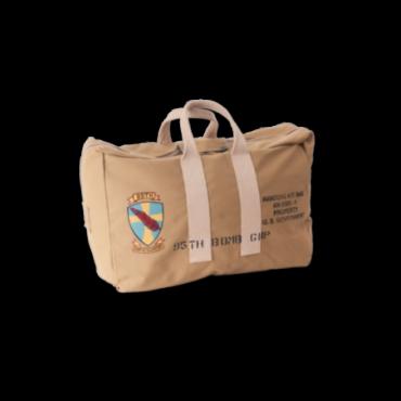 USAAF Kit Bag :: 95th Bomb Group